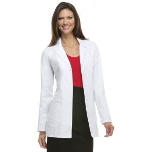 843da27e87f KOI Olivia Scrub Jacket – Scrubs Direct