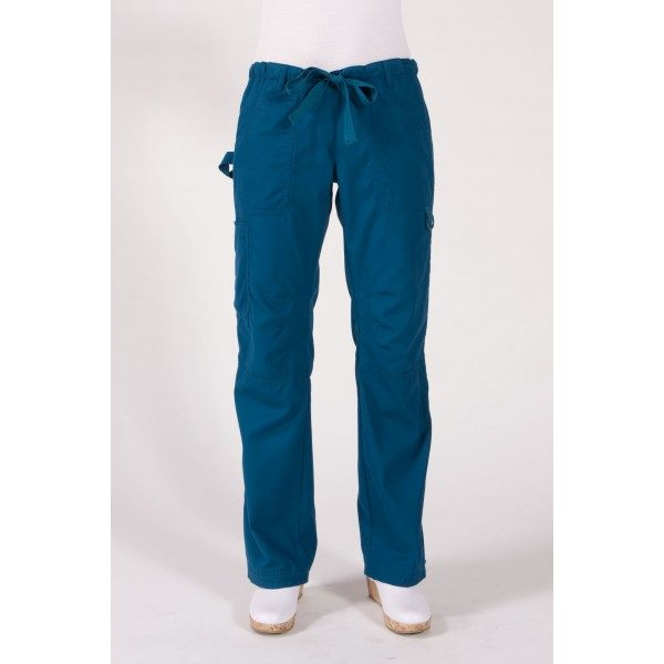 54995f2c677 KOI Lindsey Cargo Pant – Scrubs Direct