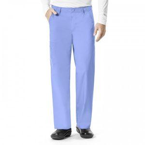 7f41a28a2a Carhartt Rockwall Men's Multi Pocket Cargo Pants