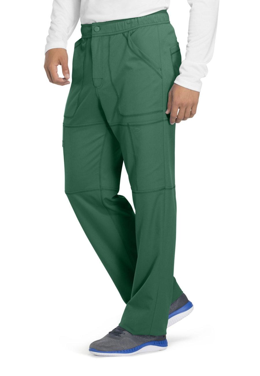27c98fb558a Dickies Dynamix Men's Drawstring Scrub Pants – Scrubs Direct