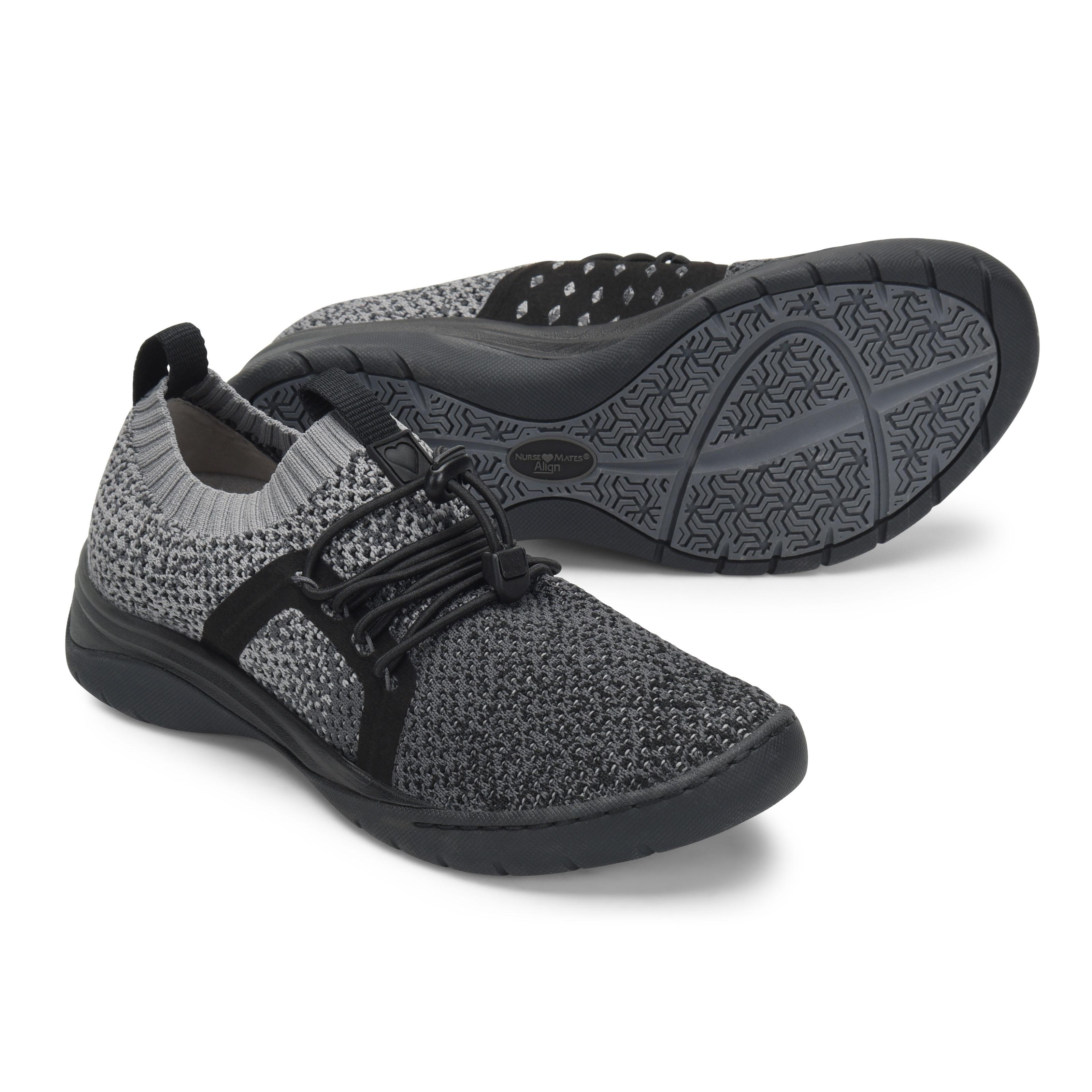 Align by Nursemates Women's Torri Shoe
